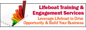 Lifeboat Training & Engagement Services